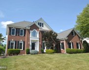 43486 SAVOY WOODS COURT, Chantilly image