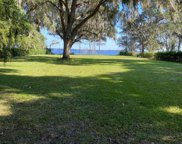 ANDERSON RD, Green Cove Springs image