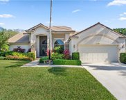 12850 Kelly Greens BLVD, Fort Myers image