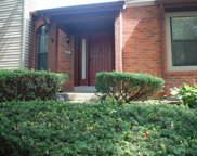 734 Timber Valley  Court Unit #A, Chesterfield image
