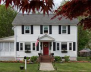 35 Gould ST, South Kingstown, Rhode Island image