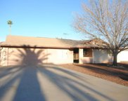 18410 N 94th Drive, Sun City image