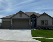 2513 Sw River Trail Road, Lee's Summit image