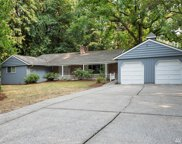 19331 37th Ave NE, Lake Forest Park image
