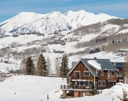 21 Slate River, Crested Butte image