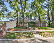 6402 N Queensway Drive, Temple Terrace image