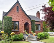7361 16th Ave NW, Seattle image