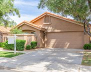 5108 E Terry Drive, Scottsdale image