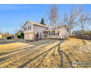 1531 Freedom Ln, Fort Collins image