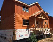 Lot 115 Lonesome Pine Way, Sevierville image