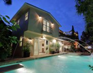 6304 West 79th Place, Los Angeles image
