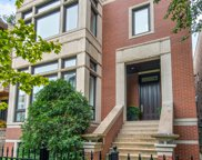 1240 West George Street, Chicago image