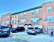 154-22 64  Avenue, Flushing image