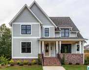 4271 Roy Ford Cir, Hoover image