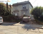 711 34th St, Oakland image