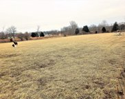 10770 Antioch  Road, Mooresville image