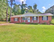 2240 Little Lamb Rd., Conway image