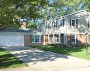 4009 Picardy Drive, Northbrook image