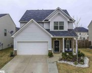 323 Barrett Chase Drive, Simpsonville image