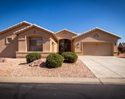 3179 N 150th Drive, Goodyear image