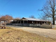 2238 County Road 1081, Greenville image