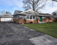 1026 Clermont Drive, South Bend image