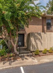3636 Taliluna Ave Unit Apt 408, Knoxville image