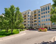 2500 East Cherry Creek South Drive Unit 301, Denver image