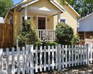 823     17th Street, Paso Robles image