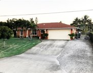 4942 18th Ave Sw, Naples image