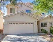 1167 BUTTERNUT RANCH Court, Henderson image