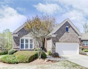 15346  Legend Oaks Court, Indian Land image