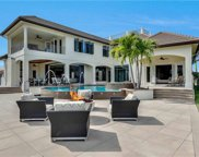 920 17th Ave S, Naples image