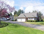 36 Morning View Place, Blue Ridge image