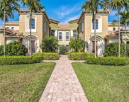 11000 Carrara Ct Unit 102, Bonita Springs image