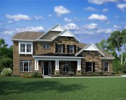 2177 Loire Valley  Drive, Indian Land image