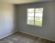 3724 W Encanto Boulevard, Phoenix image