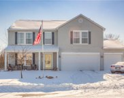 5850 Skipping Stone  Drive, Indianapolis image