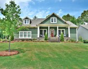 2141  Tatton Hall Road, Fort Mill image