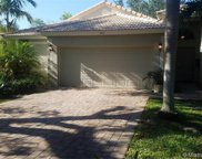3945 Sea Grape Cir, Delray Beach image