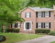 3600 Windfair Lane, Lexington image