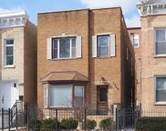 1340 North Oakley Boulevard, Chicago image