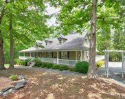 3103 Gait Way, Chapel Hill image