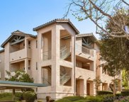17161 Alva Rd Unit #2015, Rancho Bernardo/4S Ranch/Santaluz/Crosby Estates image