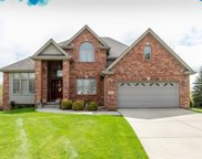 3913 W 92nd Place, Merrillville image