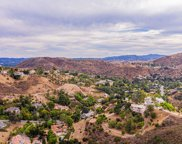 73     Hackamore Lane, Bell Canyon image