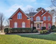 6100 Lilting Branch Way, Moseley image