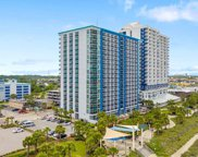 504 N Ocean Blvd. N Unit 1702, Myrtle Beach image