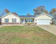 1270 Sleepy Hollow Dr, Troy image