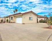 409 Green Valley Rd, Watsonville image
